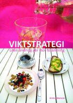 Viktstrategi_7